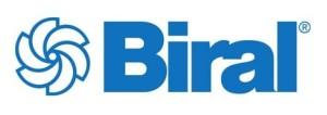 biral_image