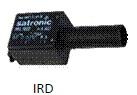 celule IRD
