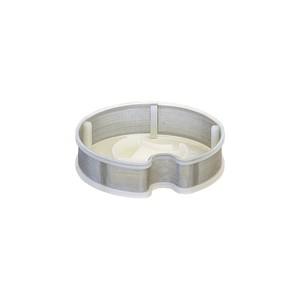 filtre pompe uni