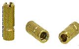 image024-2