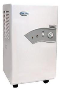 Pur-Line-PL19-Deshumidificateur-Chauffage-et-climatisation-178012630_L