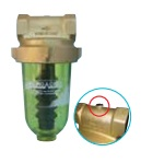 filtre polyphosphate 02