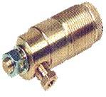 image024-4