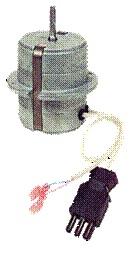 image025 (1)-2