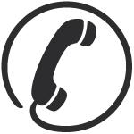 TP_ContactIcon