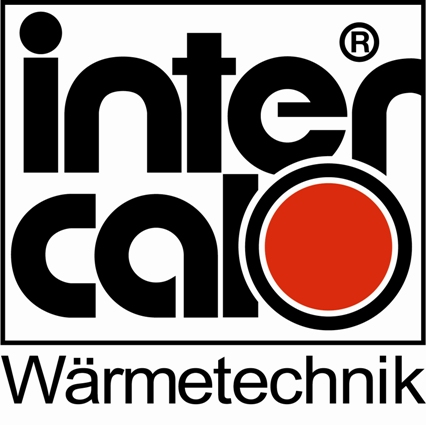 Pic_Intercal_Logo_4c(1)